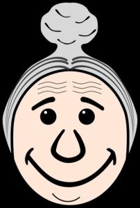 Шишка на спине около позвоночника у ребенка