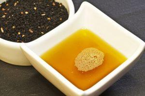 Применение масла черного тмина против папиллом. Масло черного тмина лечение бородавок
