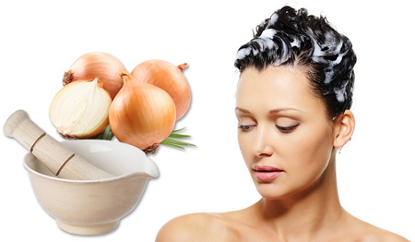 Как происходит лечение зуда кожи головы