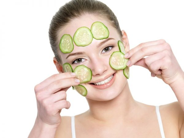 Лечение сухой и жирной себореи на лице