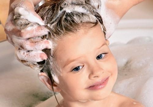 Обзор лучших шампуней от себорейного дерматита